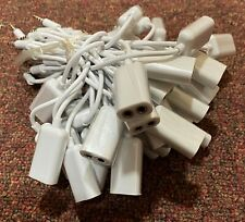 Wholesale 398 3.5 mm Headphone Earphone Y Splitter Cable Adapter Jack