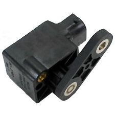 ALFA ROMEO 166 Sensor / Regulator Headlights 60685717