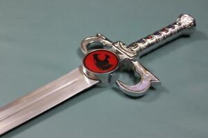 Thundercat Lionio Sword of Omens Replica