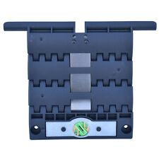 Selve SecuBlock 2-gl. Wellenverbinder Hochschiebesicherung Rollladen Aufhängung