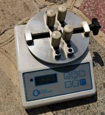 Crane Electronic CAPSTAR 4NM Industrial Cap Release Torque Tester Used rare