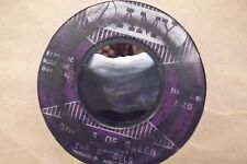 45X THE RONDELS BACK BEAT NO.1/SHADES OF QUEEN ON AMY  RECORDS