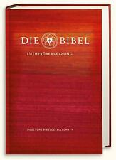 Lutherbibel revidiert 2017 - Die Schulbibel | Buch | Deutsch | 2016