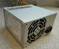 Acer Veriton M464 250W ATX Power Supply Unit FSP ATX-250PA (1PF) / 9PA250BE01