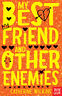My best friend and other enemies by Catherine Wilkins (Paperback) Amazing Value