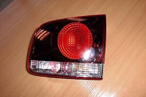 VW Touareg Rückleuchte Heckklappe rechts  7L6945094T