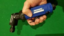 Kincrome Angle Die Grinder  115' Proffecianal Brand new Rrp$250..