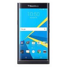 Cellulari e smartphone BlackBerry BlackBerry Priv con 32 GB di memoria