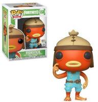 Pop! Games: Fortnite - Fishstick #568