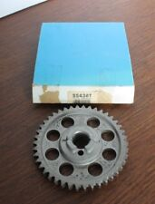NOS Engine Timing Camshaft Gear TRW SS430T