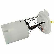 Motorcraft PFS1087 Electric Fuel Pump & Sender Fits 2014-18 Ford Transit Connect
