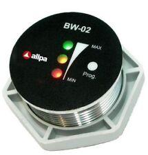 Batterie Kontrollmonitor Batteriemonitor Allpa Batterie Monitor BW-02