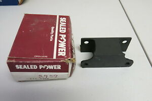 NOS SEALED POWER ENGINE MOTOR MOUNT 2959 / 270-2353