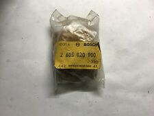 Bosch PWS 115/0603255042 piezas de repuesto de Cojinete de Brida 2605820900