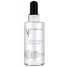 WELLA SYSTEM PROFESSIONAL Repair Liquid Hair 100ml