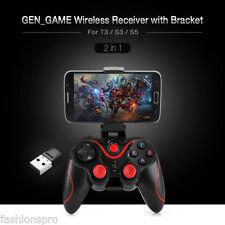 GEN_GAME Bluetooth Controller Wireless Receiver Bracket Set for T3 / S3 / S5