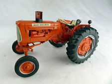 Allis Chalmers D15 Classic Alloy Tractor Agricultural Vehicle Model SpecCast (L)