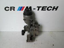 BMW E36 323 / 328 M52  oil filter housing