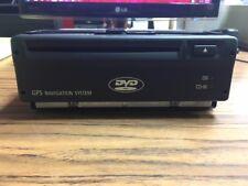 2006-2008 BMW 750 NAV GPS COMPUTER DRIVE DVD PLAYER CONTROL 6983063
