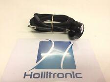 OPTEM International 29-60-31 Fiber Optic L-Cam Ring