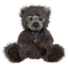 Anniversary Dreamer by Charlie Bears - special edition plush teddy - CB202089
