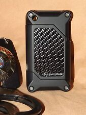 New Luxury Official Element Case API3-1110-KF00 Formula 3 iPhone 3G/3GS Carbon