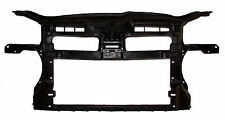 Volkswagen Jetta 2006-onwards Radiator Support Panel 'New' 1K0805588F
