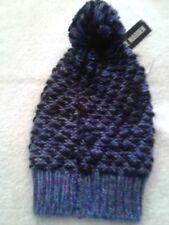 446d0a0d7f1 Steve Madden Women s Beanie Hats
