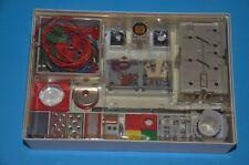 Fischertechnik Elektronik UT 3/1   U-T 3/ 1