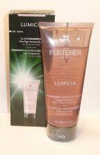 RENÈ FURTERER LUMICIA glanz-shampoo 200ml