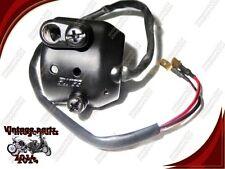 BRAND NEW ROYAL ENFIELD HANDLEBAR R H SWITCH ENGINE OFF