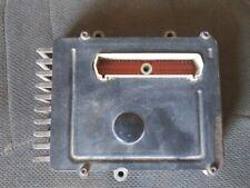#328.....2003 DODGE RAM 1500 3.7L A/T TCM P56028816AC