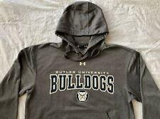 Under Armour Men's Butler University Bulldogs Hoodie Sweatshirt - Size Medium