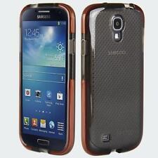 Étuis, housses et coques etuis, pochettes Samsung Galaxy S pour téléphone mobile et assistant personnel (PDA) Samsung