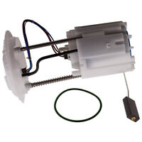 Electric Fuel Pump Assembly for Mercedes Benz ML350 2006-2011 Gas 1644701994