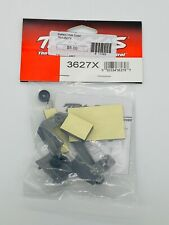 Traxxas 3627X - Battery Hold Down & Receiver Hold Down, Stampede / VXL