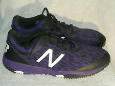 Men's Tennis Shoes by New Balance 4040 - Worn a Couple of Times - Sz 10 1/2 D