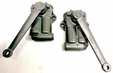 Sunbeam Rear Armstrong Lever Shock Set, $60 refundable core deposit included