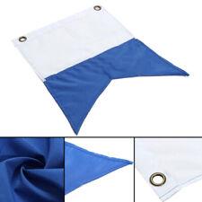 Tauchflagge Flagge für Tauchen Schnorcheln Wassersport