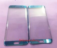 A++ Front Glass Screen For Samsung Galaxy S7 edge G935F G935P G935T G935V NOBLO