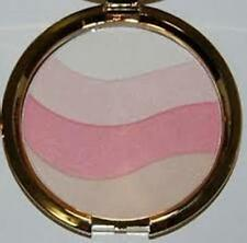 ALL ABOUT GLO MINERAL & SPF MULTIWAVE PRESSED ILLUMINATING POWDER MOONSTONE GLOW