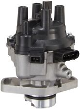 Distributor MITSUBISHI  COLT CA,LANCER C6,SPACE WAGON N3,SPACE RUNNER T6T57671