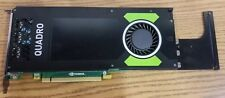Dell NVIDIA Quadro M4000 8GB GDDR5 GPU Graphics Card 0YR7H5