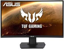 ASUS TUF Gaming VG24VQE - Monitor curvo da 59,9 cm (23,6 pollici) (Full HD, 165
