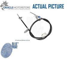 NEW BLUE PRINT REAR LH BRAKE BRAKING CABLE GENUINE OE QUALITY ADT346341