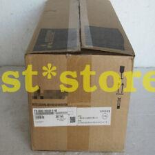 For Mitsubishi Inverter FR-A840-00038-2-60