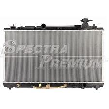 Spectra Premium Ind CU13035 Radiator Slight Freight Damage