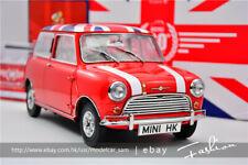 Tiny 1:12 BMW Mini Cooper MK1