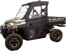 SEIZMIK DOOR KIT 2019-2020 POLARIS RANGER XP 1000 EPS