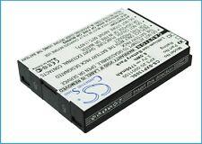 BATTERIA agli ioni di litio per SOCKETMOBILE XP5300 Force 3G XP3.2 Land Rover S1 Sonim XP STR